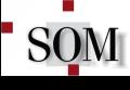 SOM - Sekretariat und Office Management